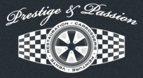 Prestige & Passion - carrosserie Questembert Morbihan