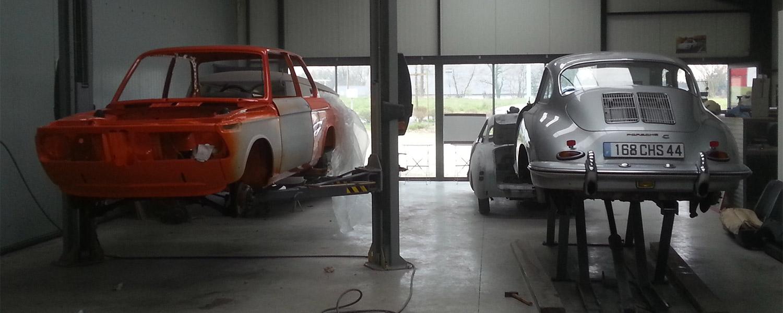 carrosserie-voiture-collection-morbihan